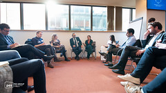 Thu, 03/21/2019 - 09:40 - Workshop organised by the PES Group in the European Committee of the Regions in the framework of 'School of Democracy', an initiative of the S&D Group in the European Parliament Brussels, 21 March 2019 © European Union /CoR Photo by Samy Benomran  More info on this event: pescor.eu