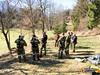 2019.03.23 - Schulung MRAS und Flugretter mit Bergrettung-2.jpg