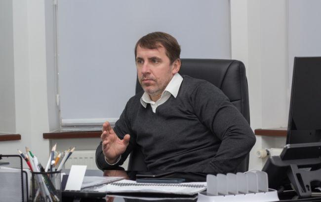 Петр Белз