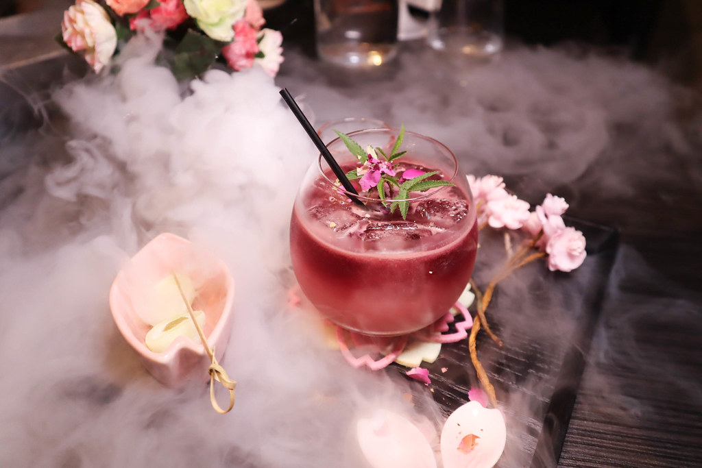 Elfin Restaurant & Lounge (54)