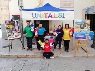 unitalsi (1)