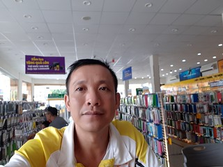 20170101_190541 | by Trương Lam Sơn