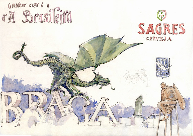 braga5