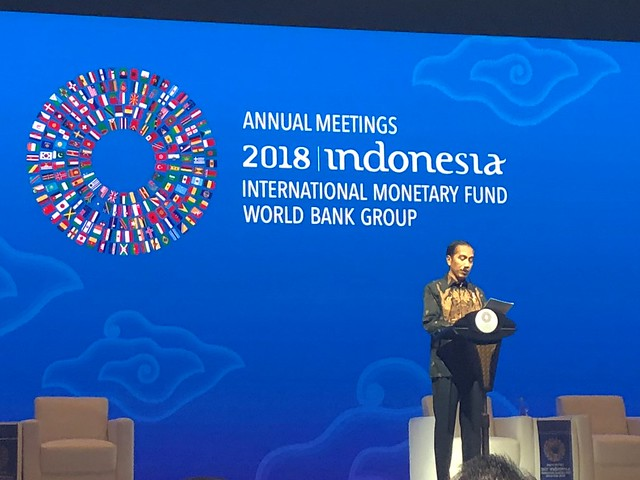Indonesia-2018-10-10-UPF Participates in Early Childhood Development Side Group