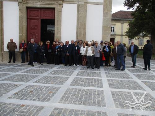 2019_04_03 - 32º - Arcos de Valdevez (9)