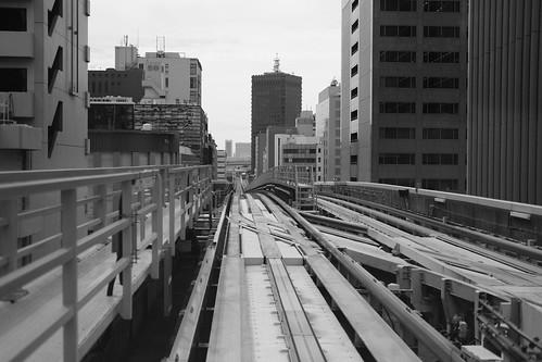 05-04-2019 Kobe (5)