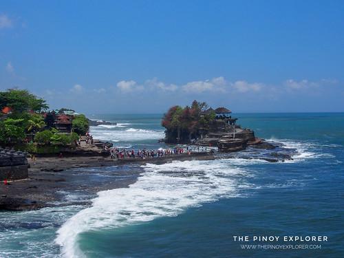 A glimpse of Bali | by thepinoyexplorer