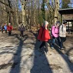 2019_02_13_Wasserschloss_Brugg_Beat (19)