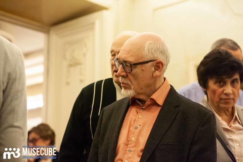 teatr_shalom_dom_gur-58