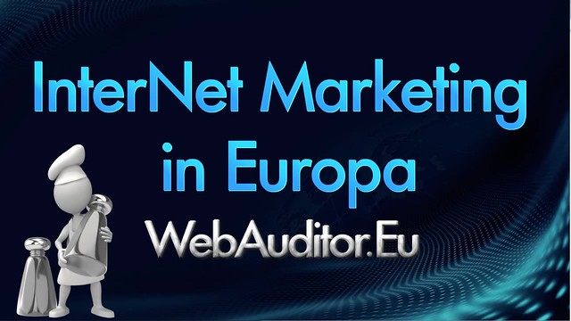 Best Online Marketing Expert Advertising Europe Top SEO & SEM