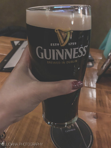 St Patrick's Day | by Luciana Couto