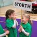 2019 Cumbria School Games: Gymnastics Finals