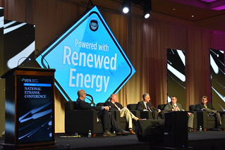 2019 National Ethanol Conference | by AgWired
