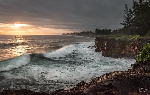 acullen hawaii