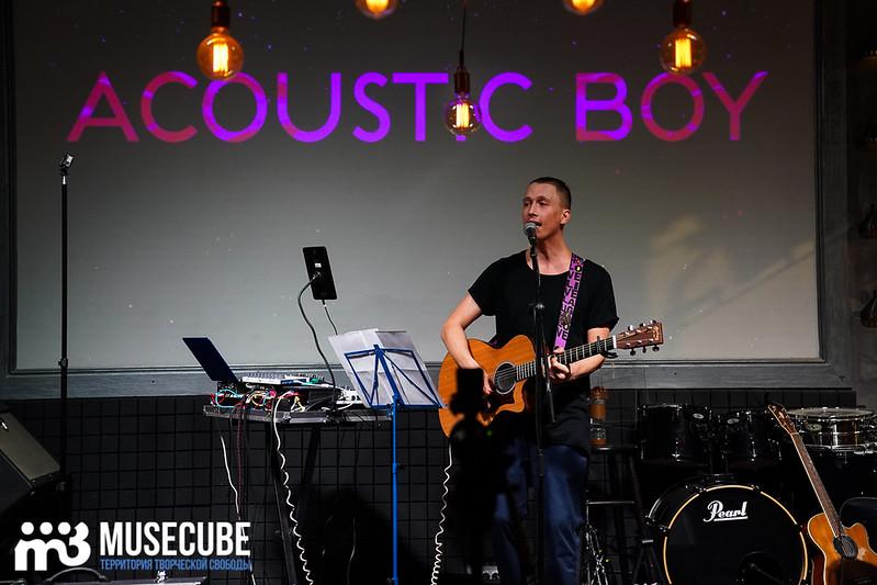 acoustic_boy_014