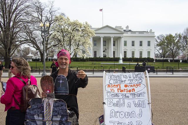 Whitehouse 30 Mar 2019  (6)