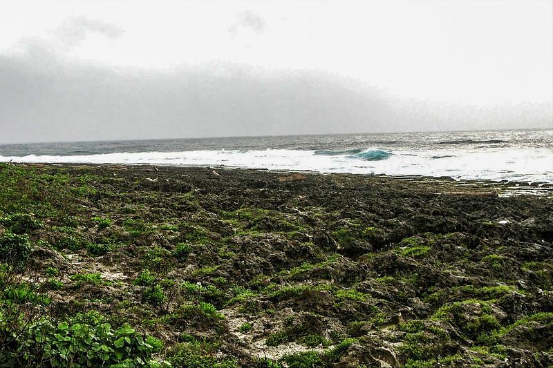 台灣本島極南點--鵝鸞鼻 4