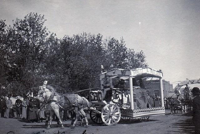 SCN_0181 Pleasantville Jubilee Sept 23-29 1899 Spalti