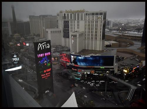 AllByChance   by VegasBnR