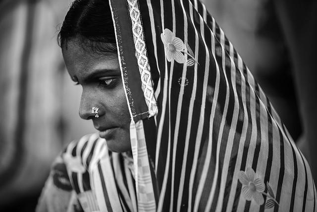 Kumbh | 2019