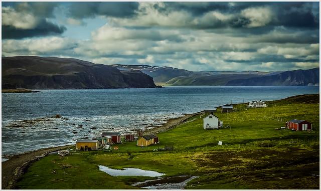 Pure Norway