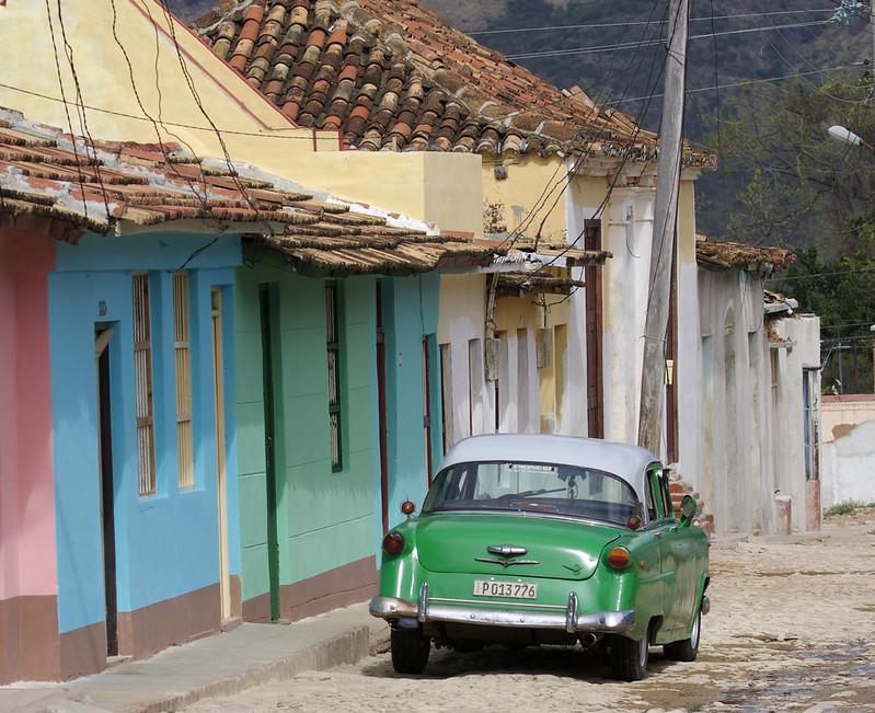 Trinidad Ascanio_Cuba 1 199A4456