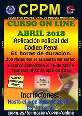 curso-online-aplicacion-policial-del-codigo-penal-abril2018