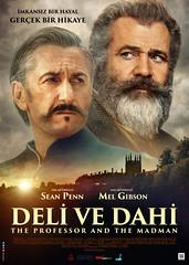 Deli_Ve_Dahi_Afis_02