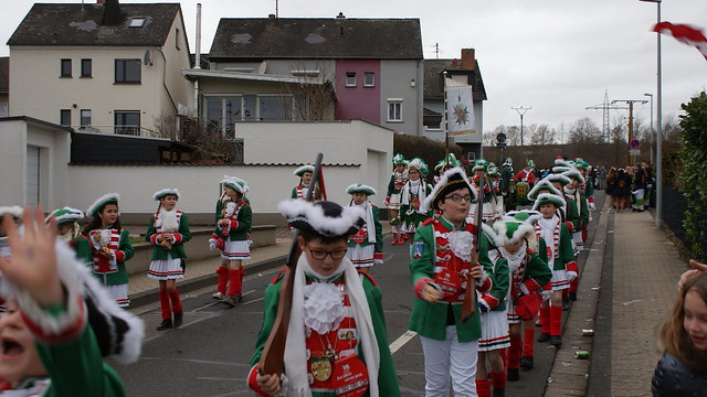 Karneval Miesenheim 2019 013