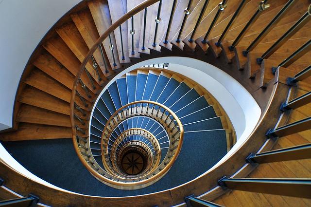 ★Hamburg Stairs★(EXPLORE#21)