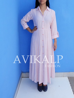 Cotton Dress designer in Delhi