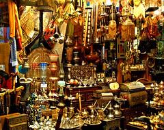 DAMASCO, SIRIA  2491 3-1-2011