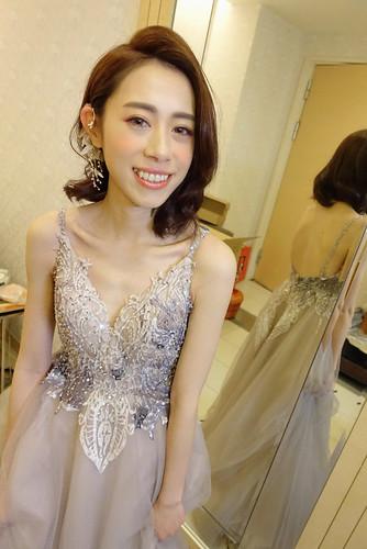 IMG_3424   by meimei80