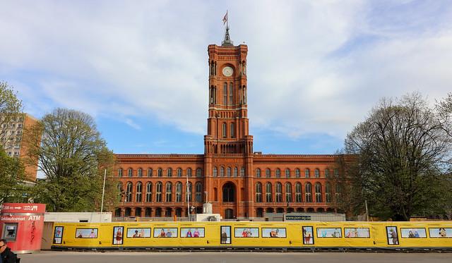Berlín_0631