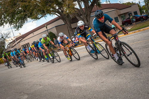 Winter Haven Cycle Classic - 2019 | by hyku