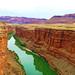 Where the Grand Canyon Begins, Marble Canyon, AZ 2014