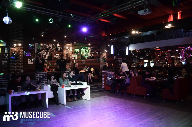 творческая встреча Александра Каспарова 17.03.2019-003
