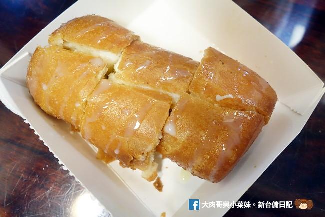 大爺鹽酥雞 新竹鹽酥雞推薦 新竹消夜 鹽酥雞 (37)