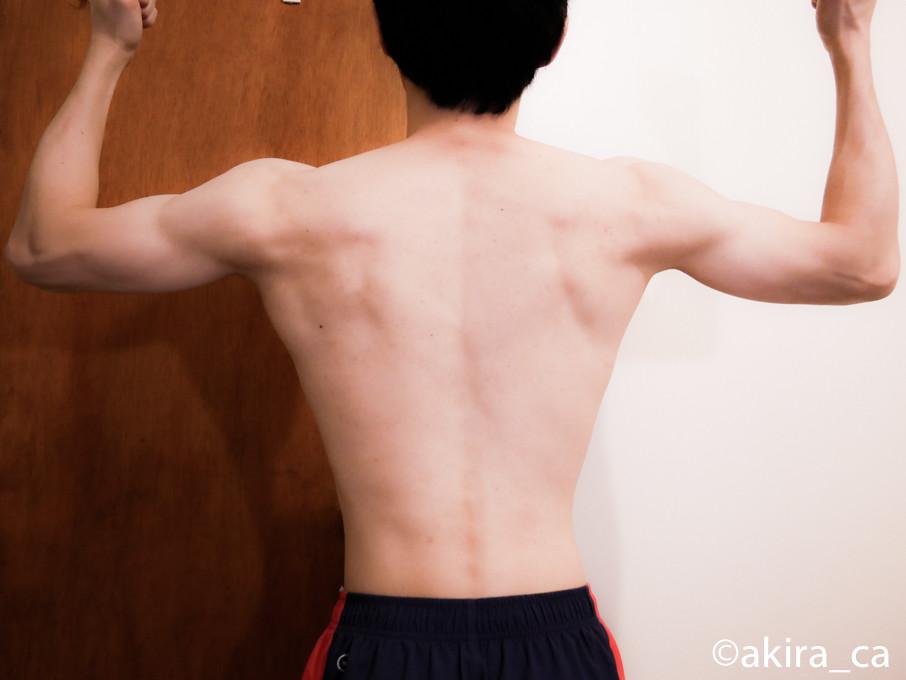 gym1-3