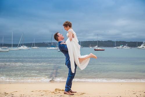 wedding-photography-sydney-yjd07 | by ozphotovideos