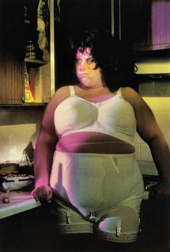 Divine in Polyester (1981)
