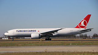 B777-FF2_TCLJO_TURKISH AIRLINES_EHBK_190227 | by leo hm remmel