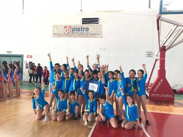 Trofeo Acrobat (4)