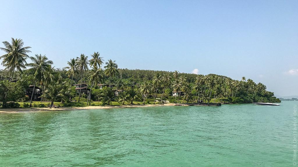 Coconut-Island-Phuket-iphone-0773