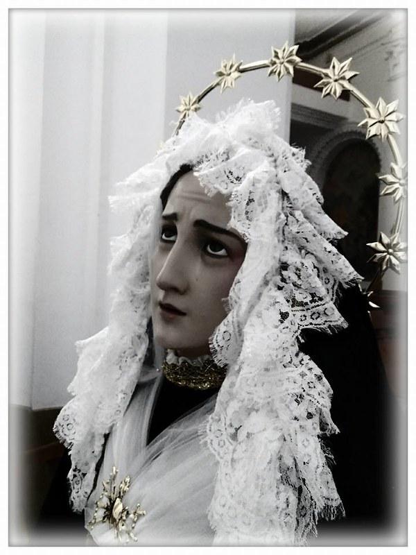 (2018-03-23) IX Vía Crucis nocturno - Víctor Vicedo Ibáñez (15)