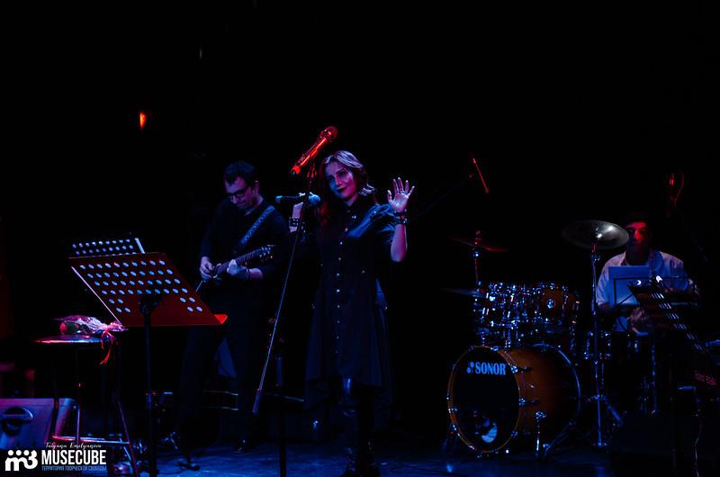 koncert_vyachaslava_shtypsa_084