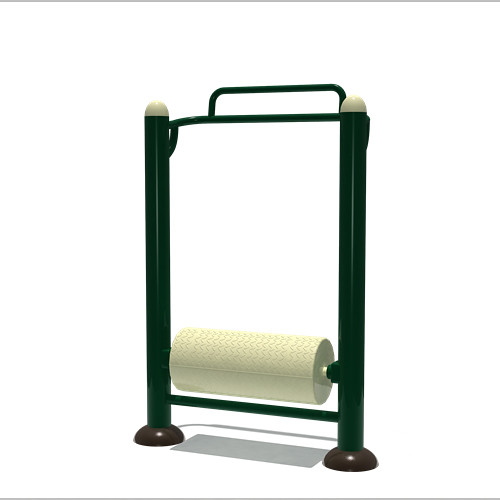 outdoor fitness equipment | by wenzhou dream garden amusement equipment co.,ltd