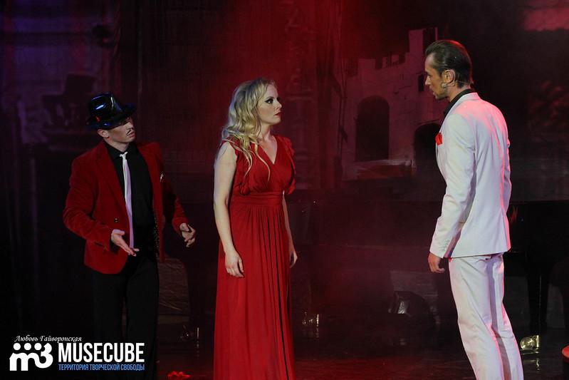 opera_tango_maria_de_buenos_aires-054