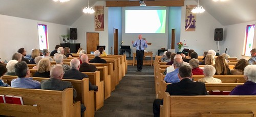 MFMC-GrandReOpening7 | by The Free Methodist Church in Canada