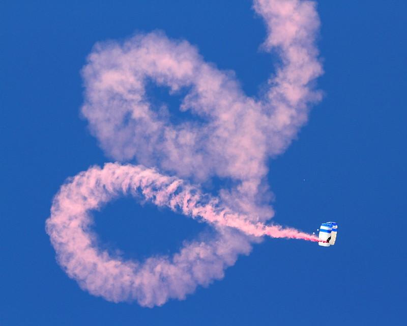 IMG_9216 Wings of Blue
